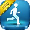 Enjoy Exercise PRO - Daily Workout Motivation