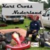 Kart Cross Nederland cross