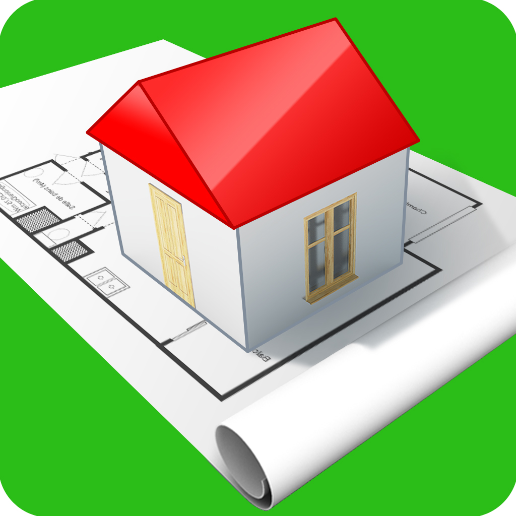 home design 3d free iphone applion