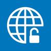 天行VPN - 无限流量,免费VPN
