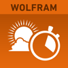 Wolfram Sun Exposure Reference App Wiki
