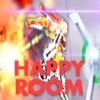 Happy Room: Killing Machine Game