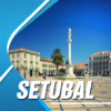Setubal Travel Guide Wiki