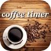 Coffee Timer Free timing