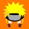 Shinobi Alliance® Wiki