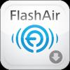 FlashAir DL HD