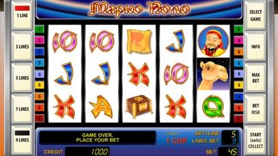 Лимон игровые автоматы португалия отдых казино