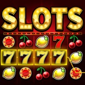 Slots DoubleUp Free Slot Games   Slot Machines Hack Coins and Spin (Android/iOS) proof