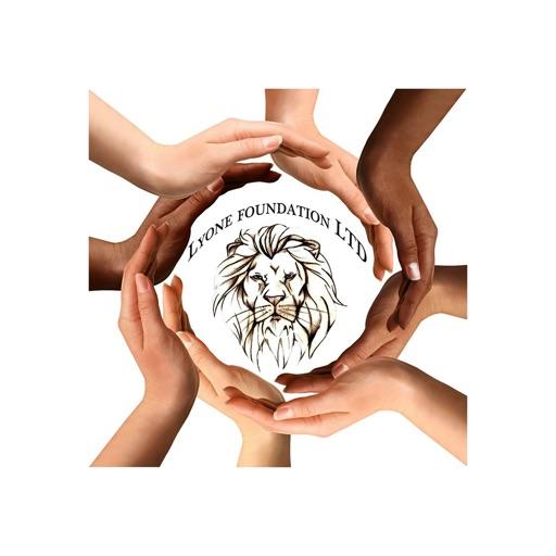 Lyone Foundation App Ranking & Review