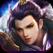 剑灵仙途-大型3D角色扮演动作游戏