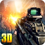 Zombie Frontier 3 Top Zombie Shooting Game Hack Deutsch Gems and Gold (Android/iOS) proof