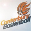 Canterbury Basketball