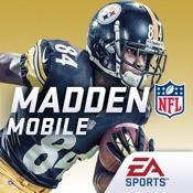 MADDEN NFL Mobile hacken