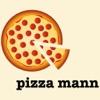 pizza mann Augsburg