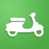 Ta AM-Körkort - Körkortsteori för moped