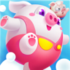 Piggy Boom - Paradise island Wiki