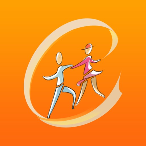 跳跳舞-您的广场舞赛事平台