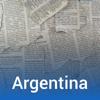 Noticias Argentinas