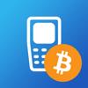 Bitcoin Terminal (POS) BitBay Pay
