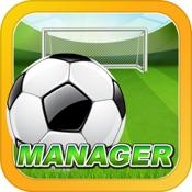 Angespielt: Fussball Pocket Manager