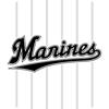 千葉ロッテマリーンズ公式アプリ【Mアプリ】 - 株式会社千葉ロッテマリーンズ