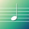 轻松五线谱入门 - 五线谱识谱作曲快速入门课程