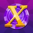 Casino X - Free Slot Machines, Poker, Blackjack