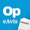 Opdalingen eAvis