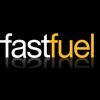 e-route Fastfuel
