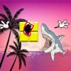 A Beach Blocks: Summer Edition Wiki