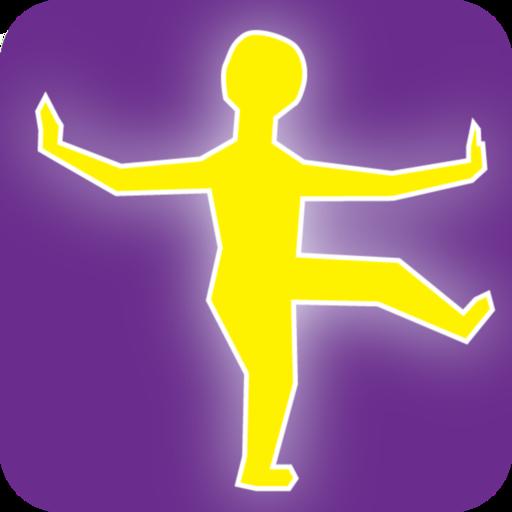 Body Mind Spirit Exercise
