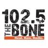 102.5 The Bone: Real Raw Radio