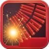 Petard Fireworks Sparkler - Fireworks Arcade rslogix simulator
