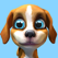 Pockepet: My Virtual Puppy