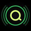 TouchClick Soft - Music Finder & Player for Spotify Premium Grafik
