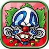 puzzle Super macth The jokers Games