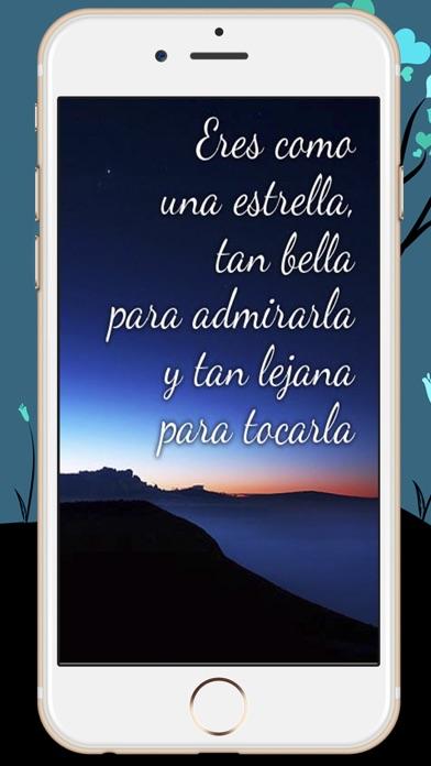 Boa Noite Mensagens E Frases Em Espanhol Por Alejandro Melero Zaballos