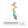 Coordinador Eléctrico   SIC