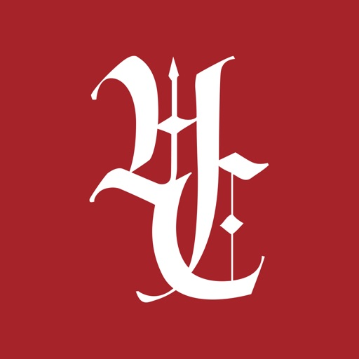 Hartford Courant: Your source for Connecticut news App Ranking & Review