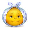 Гора Самоцветов-2. Добрые мультики в HD для детей