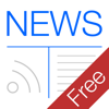 News Free - RSS Feed Reader