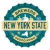New York Craft Beer new york state fairgrounds