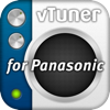 vTuner for Panasonic