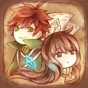Lanota [iOS]