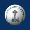 Seattle Baseball