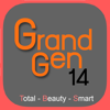 Grandgen 14 Beauty Wiki
