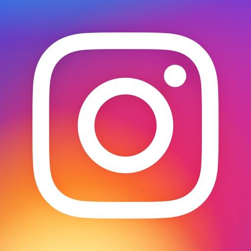 Instagram【支持分享到微博】