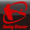 Mizuno Swing Tracer (Coach)
