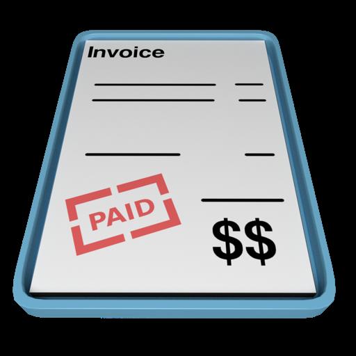 Factura Invoice