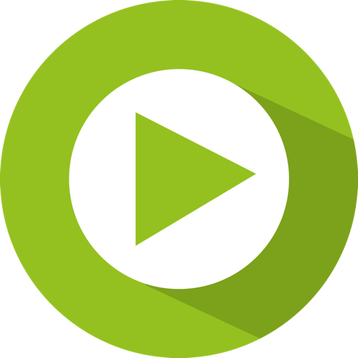 Emu Player Mac OS X